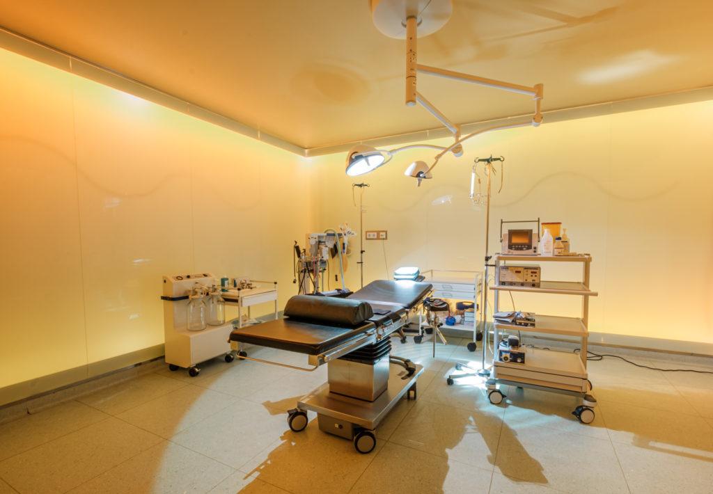 brustvergroesserung-operation-nuernberg