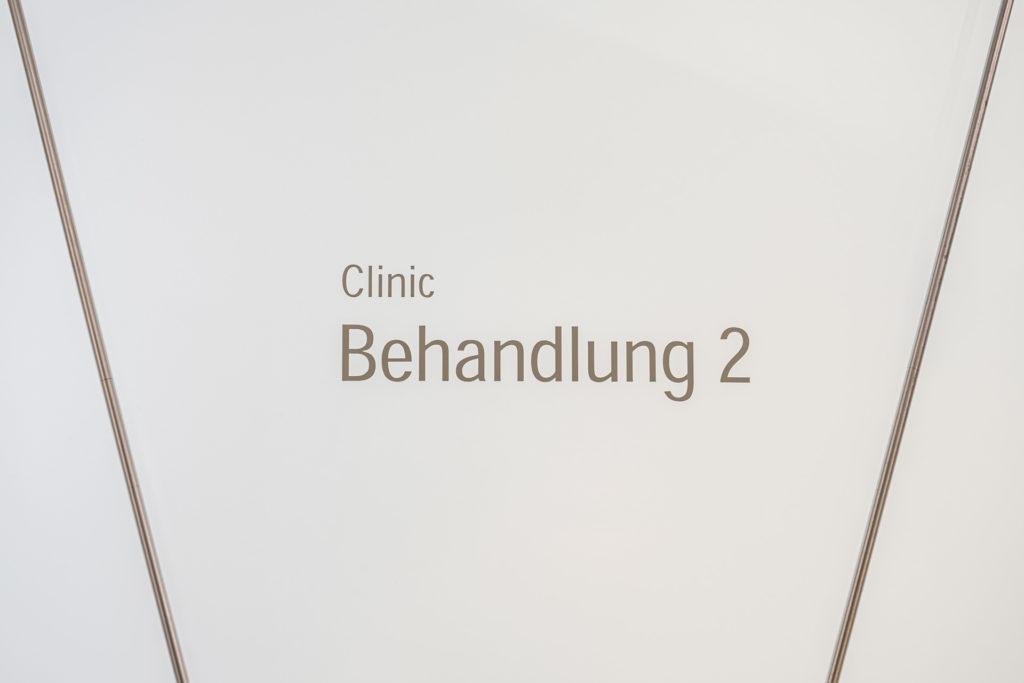 behandlungsraum-clinic-im-centrum