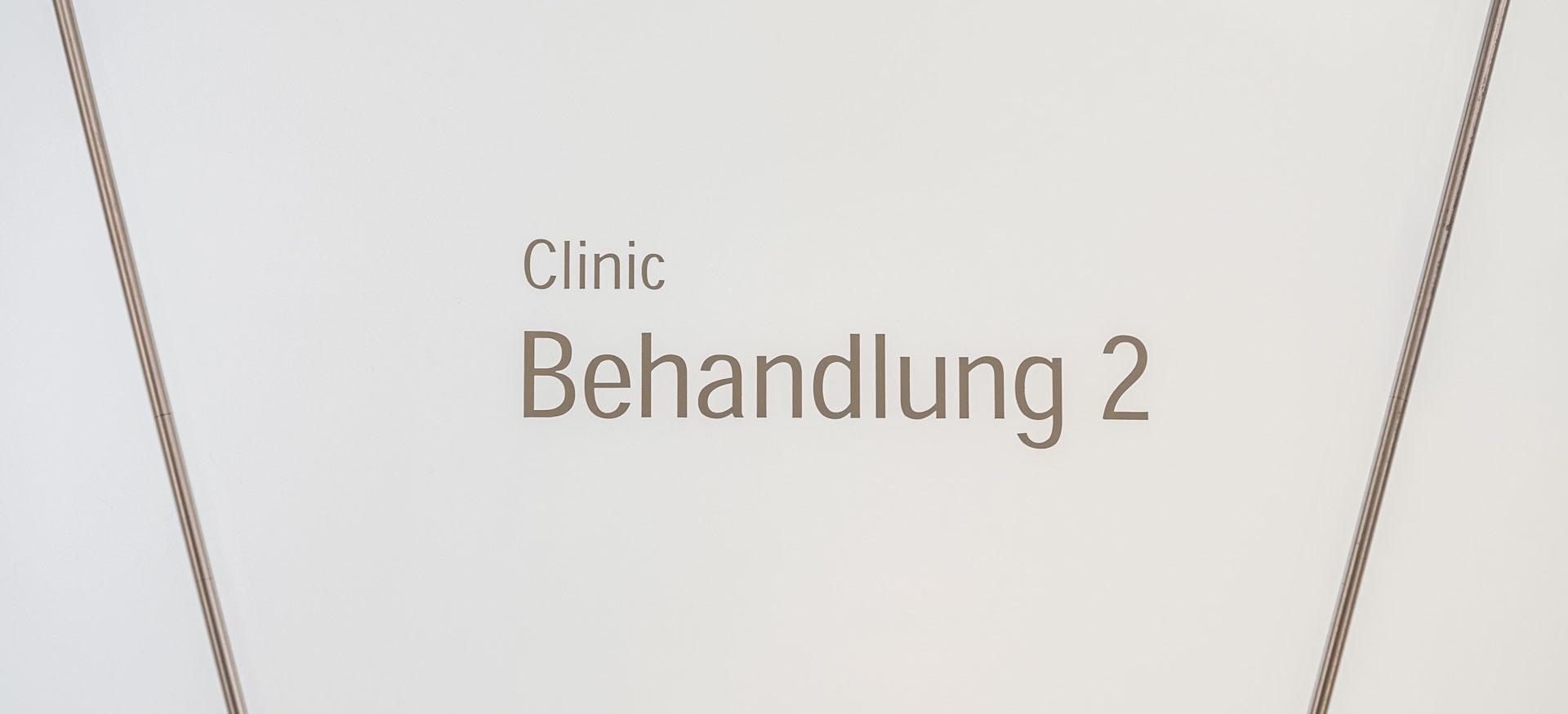 clinic-im-centrum-erfahrungen