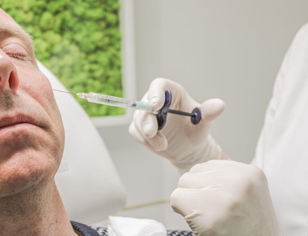 Unterspritzung-nuernberg-clinic-Faltenbehandlung