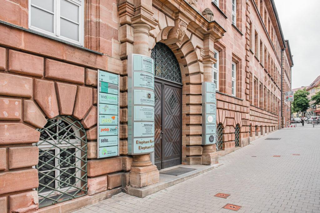roland-hornung-klinik-nuernberg
