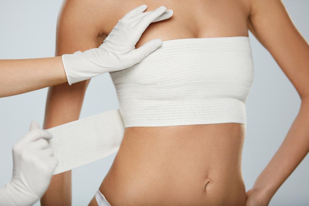 brustverkleinerung-nuernberg-nachsorge