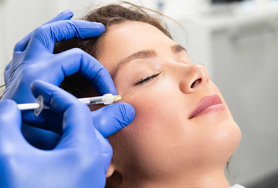botox-behandlung-nuernberg