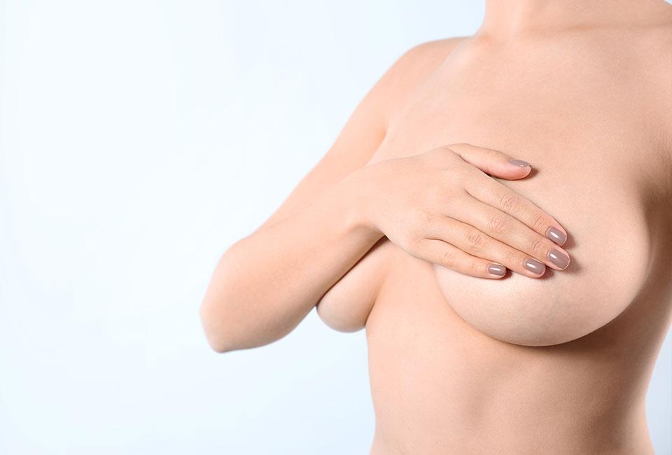 brust-verschoenern-lassen-nuernberg